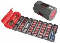 Ящик переносной для хранения мелочей Roll-n-Store ID 17752873 Продавец: Студио Модерна, ООО
