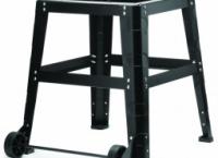 Стол для станка Prorab С-5603