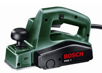 Bosch PHO 1 (0603272208)
