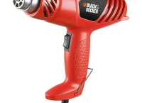 Black&Decker CD 701