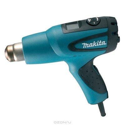 Makita HG651CK