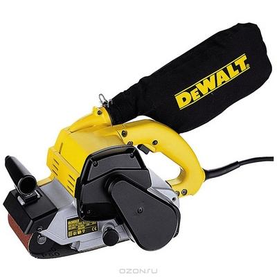 DeWalt DW650
