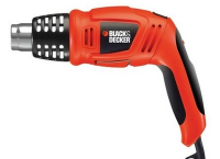 Black&Decker KX 1692