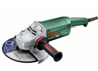 Bosch PWS 20-230J