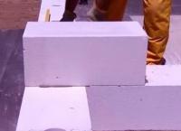 Методы получения блоков из пенобетона